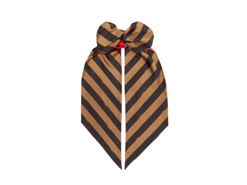 fendi-foulard