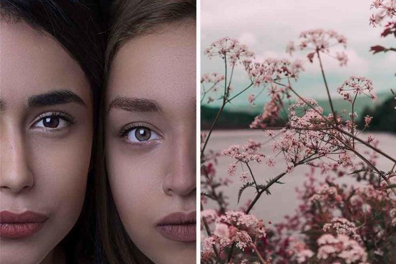International women's day: i prodotti beauty da regalarvi