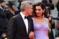 George Clooney e Amal stanno divorziando? Ecco cosa c'è di vero (e cosa no)