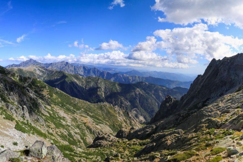 I più bei viaggi a piedi da fare in Italia ed Europa