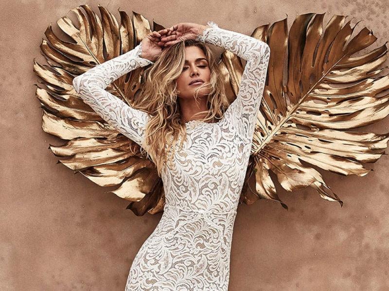 grace-love-lace