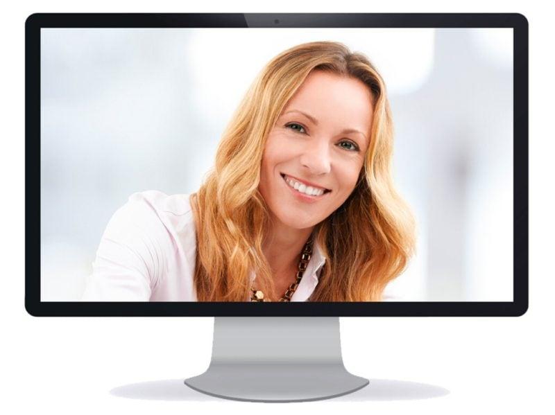 È online Huknow, un nuovissimo sito che risolve tanti problemi con una video-chat