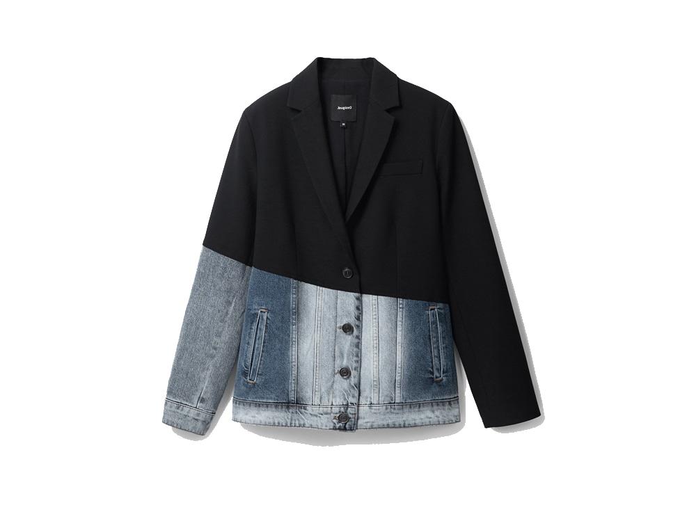 hybrid-jacket-DESIGUAL