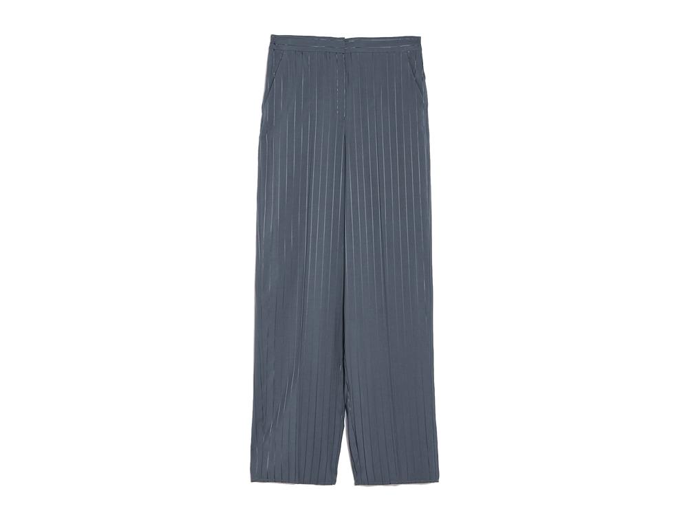 iBlues-pantaloni-gessati-taglio-a-palazzo