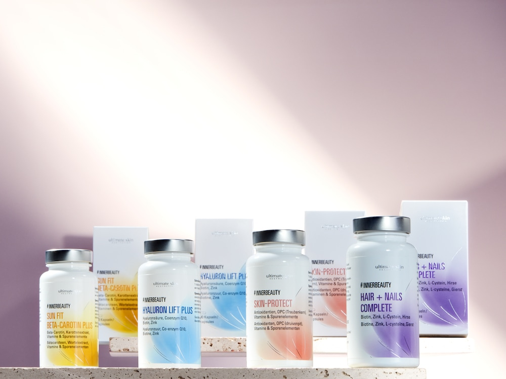 Supplement-product-innerbeauty-purplish-background-0921