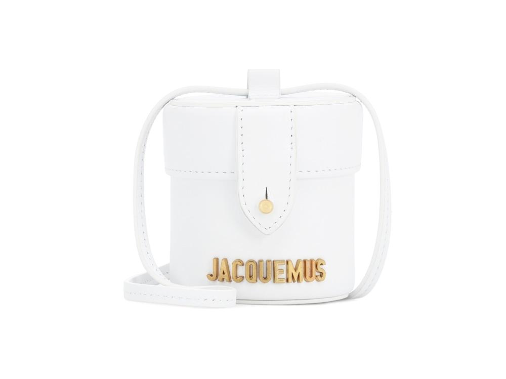 jacquemus-microborsa-mytheresa
