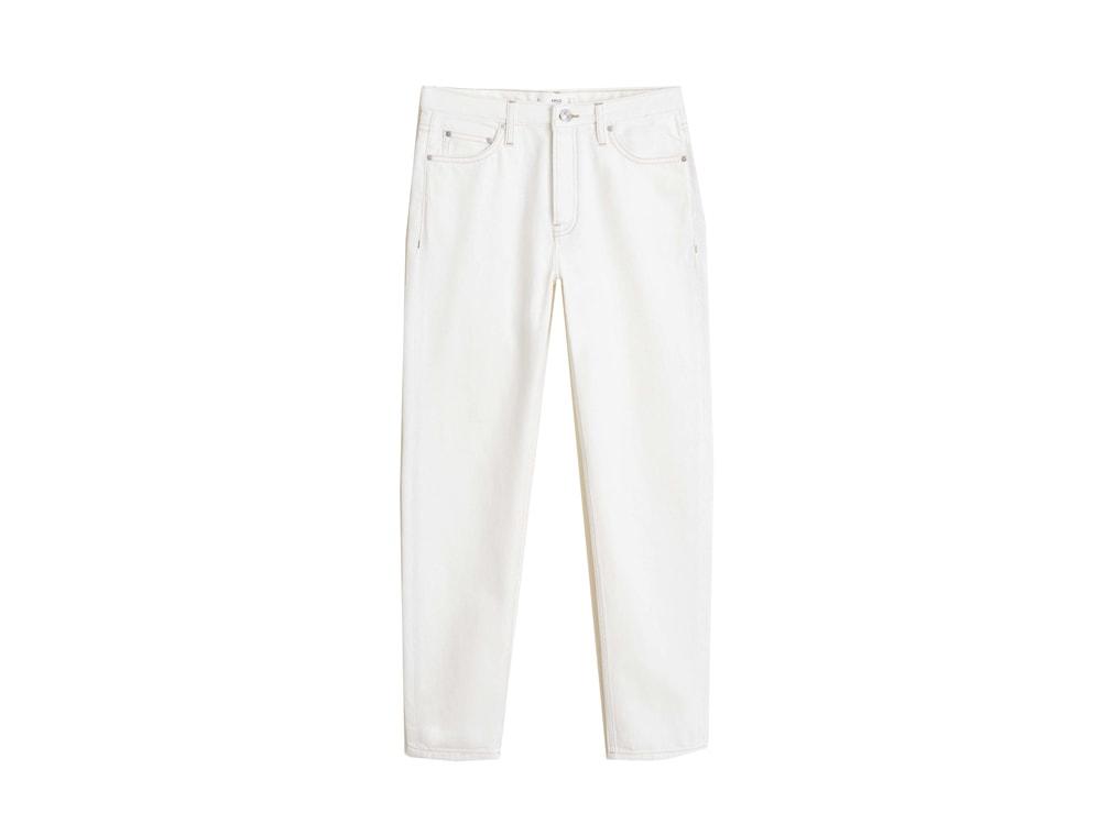 jeans-bianchi-mango