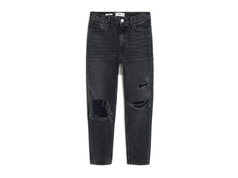 jeans-con-strappi-mango