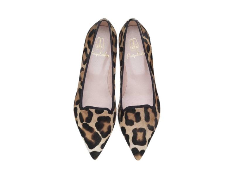 loafer-animalier-PRETTY-BALLERINAS