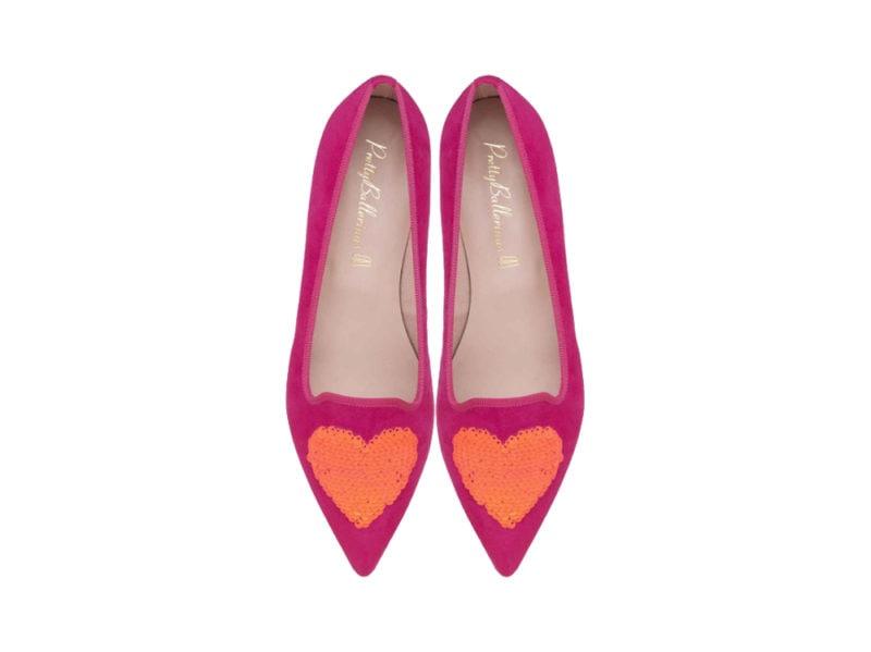 loafer-pretty-ballerinas-199-euro