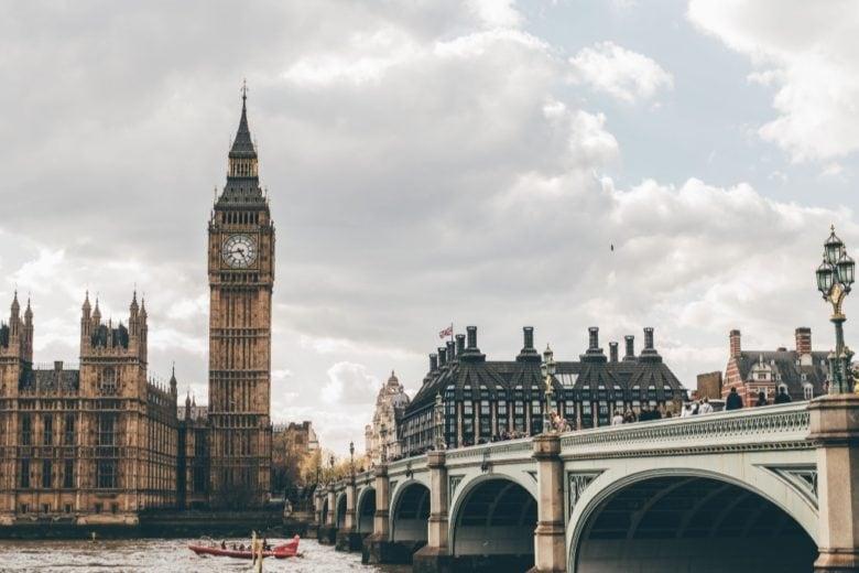 Weekend a Londra? Cosa cambia (nella pratica) dopo la Brexit