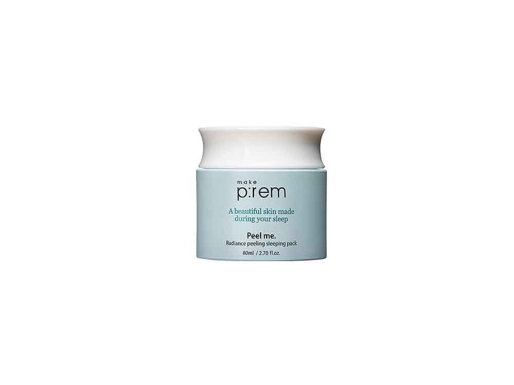 make-prem