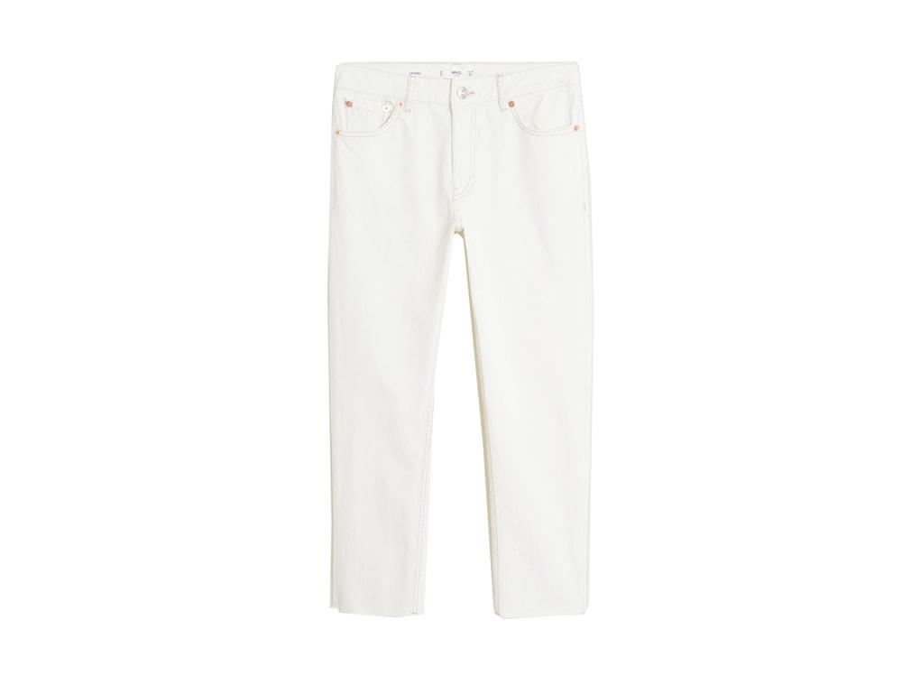 mango-jeans-bianchi-cropped-mango