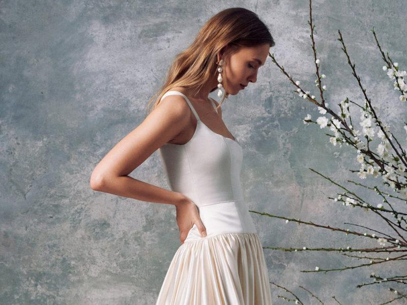 markarian-wedding-dress
