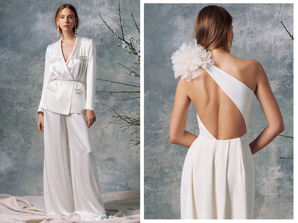 markarian-wedding-dresses-slide