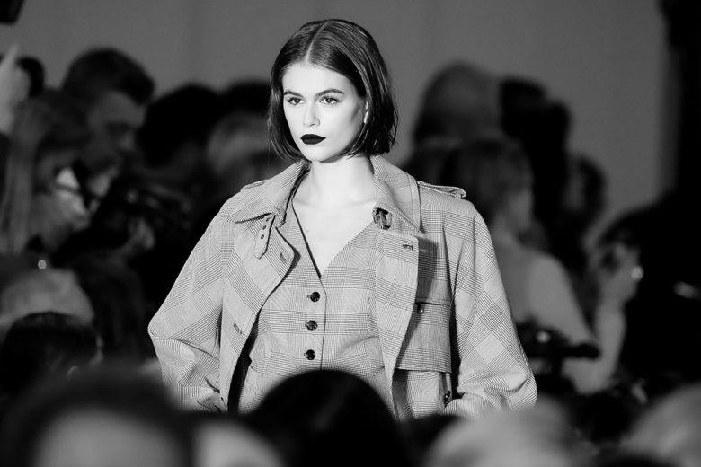 Attenzione, attenzione: la Milano Fashion Week sta per arrivare!