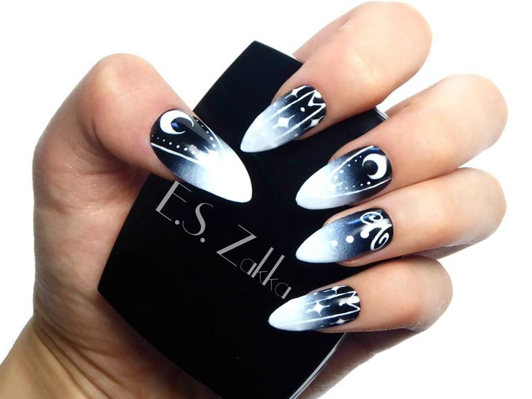 moon-nail-art-unghie-con-la-luna-cover-mobile
