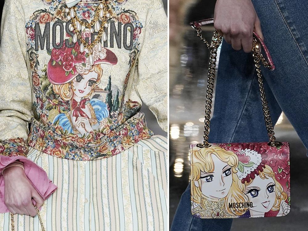 moschino-prints-aw-2020