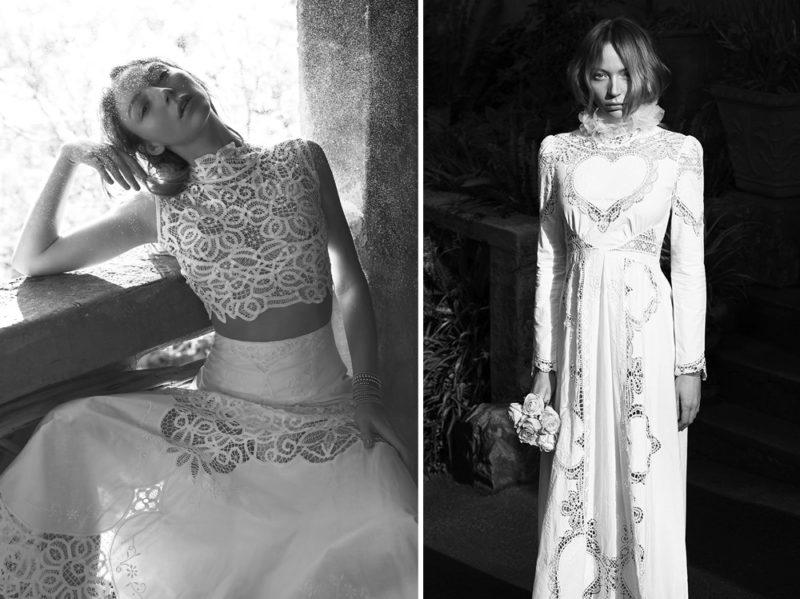 nevenka-wedding-dressed