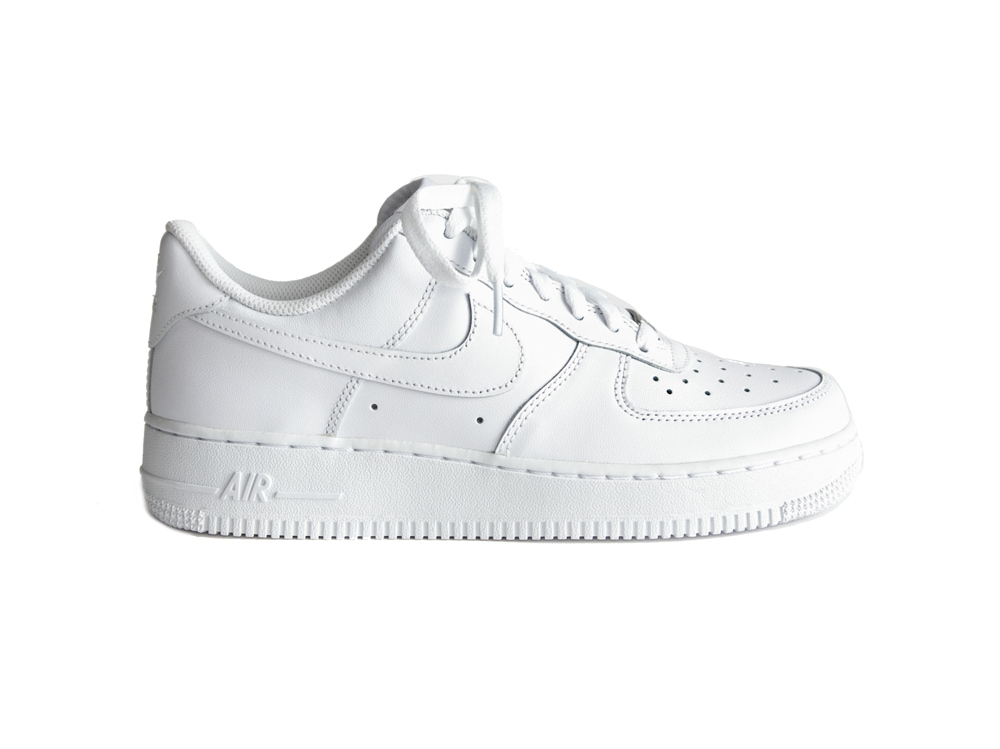 nike-air-force-one-stories