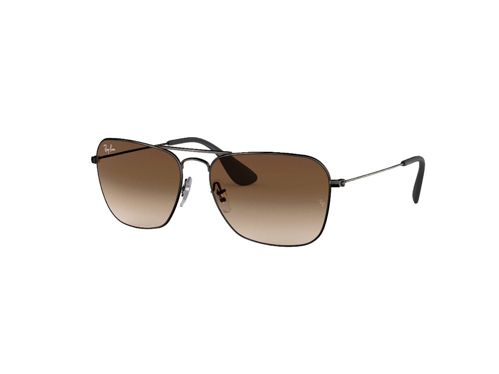 occhiali-da-sole-ray-ban