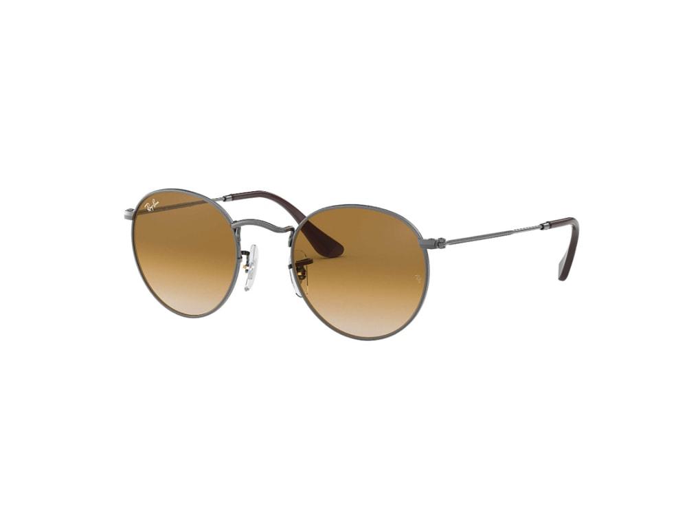 occhiali-da-sole-tondi-rayban