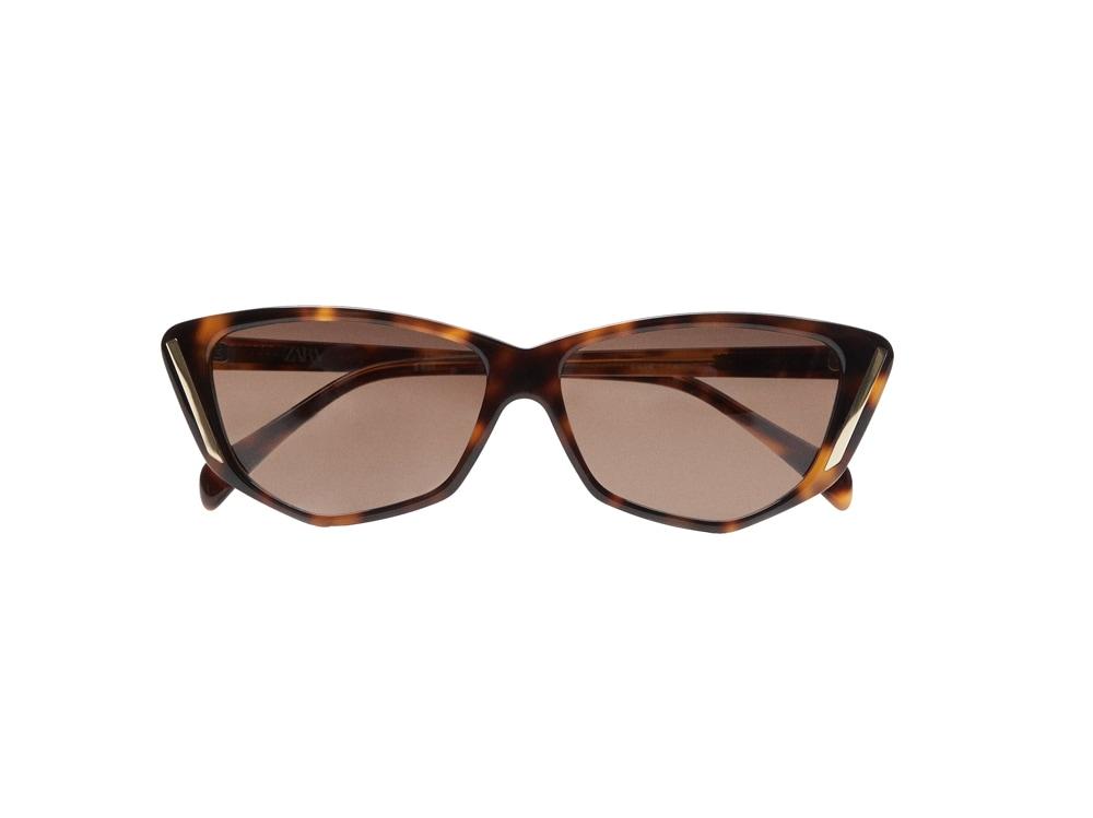 occhiali-da-sole-zara