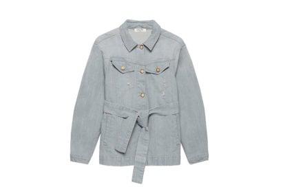 oltre-giacca-denim