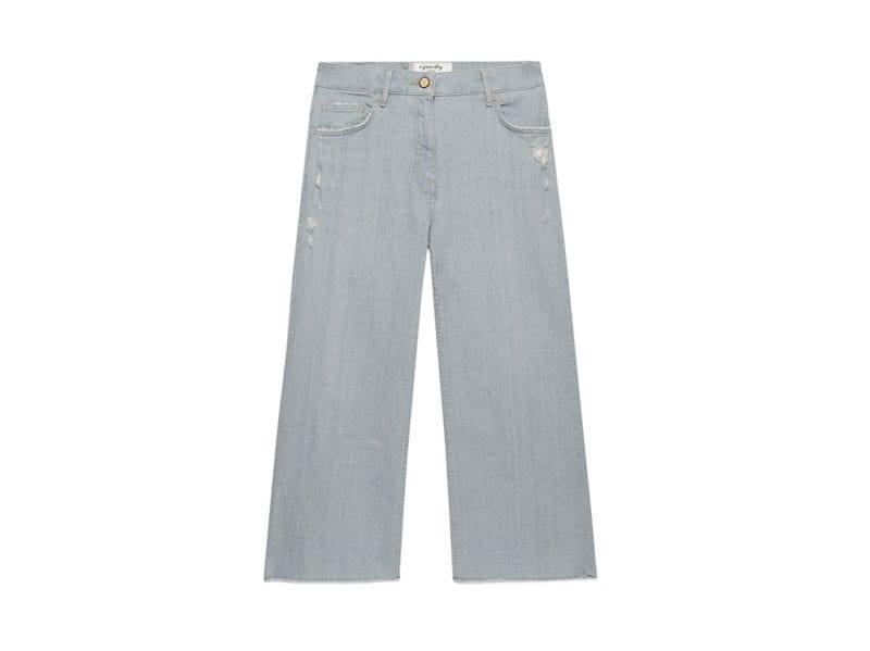 oltre-jeans