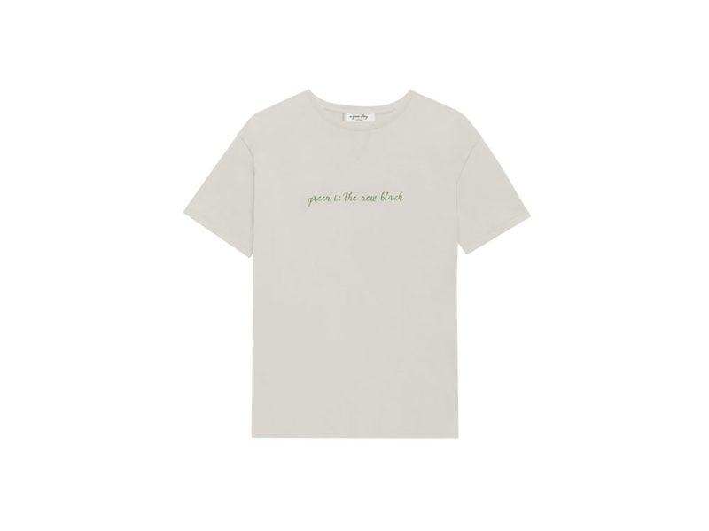 oltre-tshirt