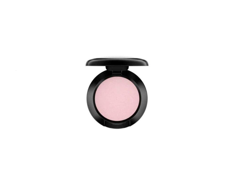 ombretto-pastello-2020-tendenza-make-up-01