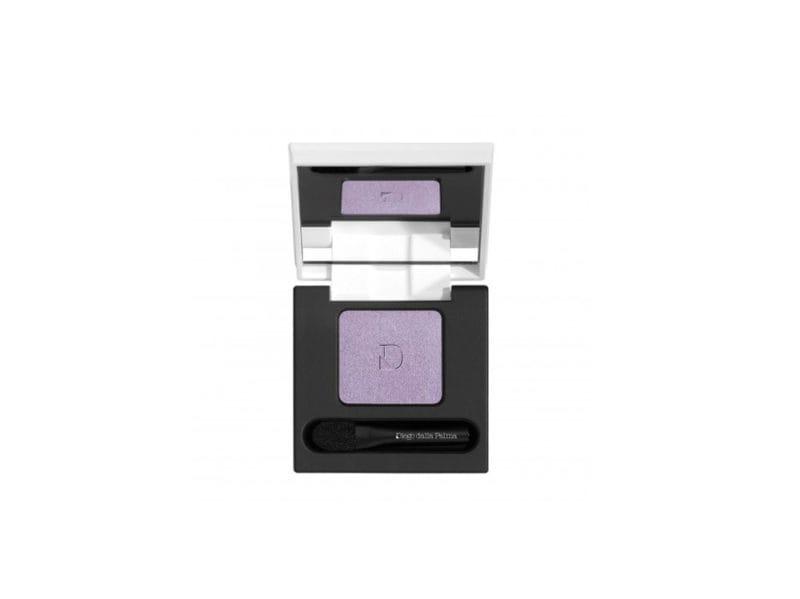 ombretto-pastello-2020-tendenza-make-up-02