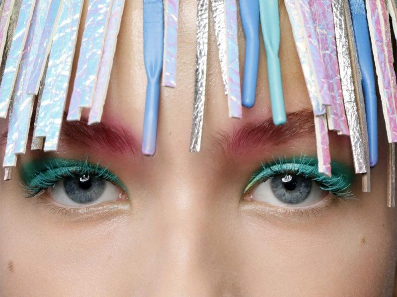 ombretto-pastello-2020-tendenza-make-up-11