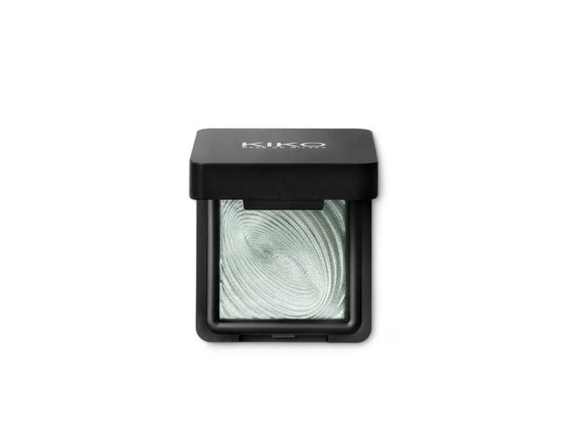 ombretto-pastello-2020-tendenza-make-up-3