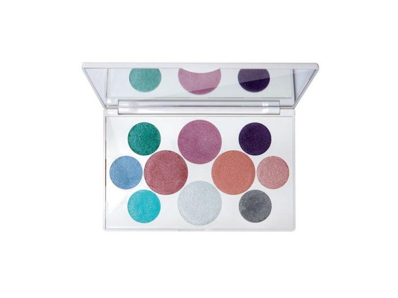 ombretto-pastello-2020-tendenza-make-up-4