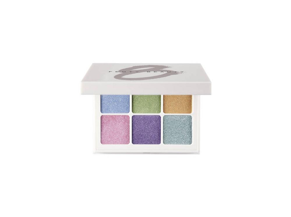 ombretto-pastello-2020-tendenza-make-up-6