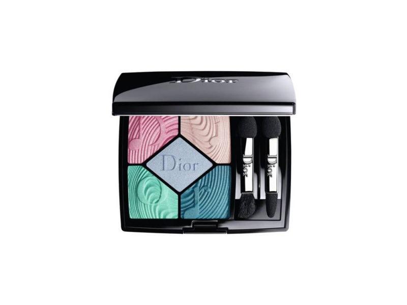 ombretto-pastello-2020-tendenza-make-up-7