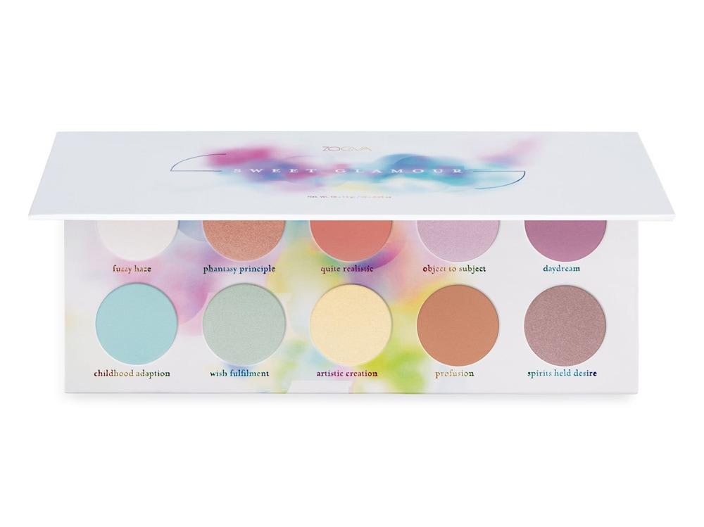 ombretto-pastello-2020-tendenza-make-up-9