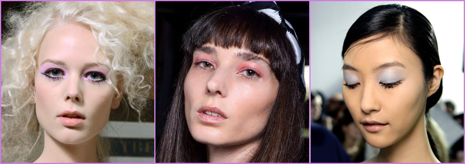 ombretto-pastello-2020-tendenza-make-up-cover desktop