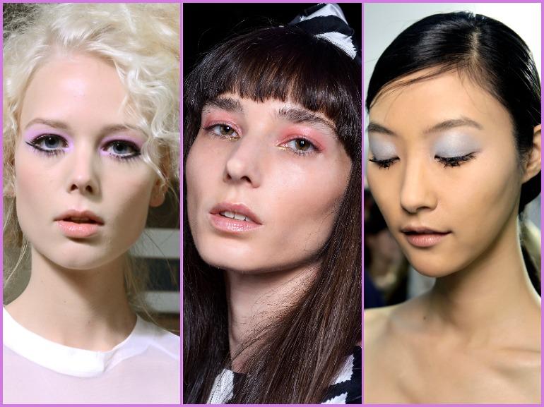 ombretto-pastello-2020-tendenza-make-up-cover mobile