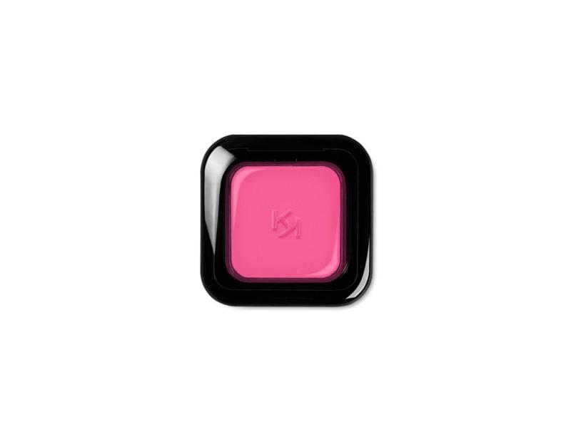 ombretto-rosa-come-portarlo-prodotti-consigliati-KIKO-OMBRETTO-MONO