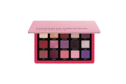 ombretto-rosa-come-portarlo-prodotti-consigliati-NATASHA-DENONA-LOVE-PALETTE