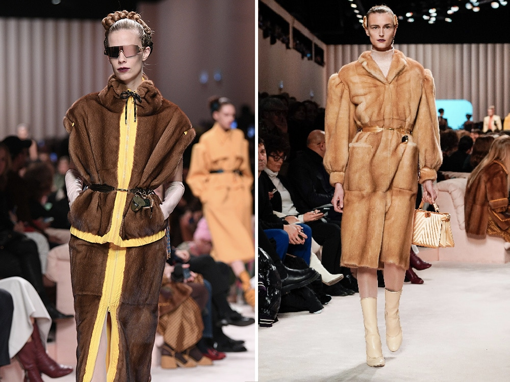 pellicce-fendi-aw-2020