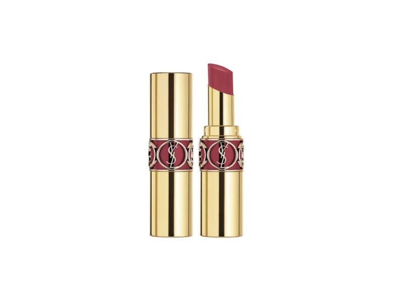 rossetto-malva-migliori-2020-04