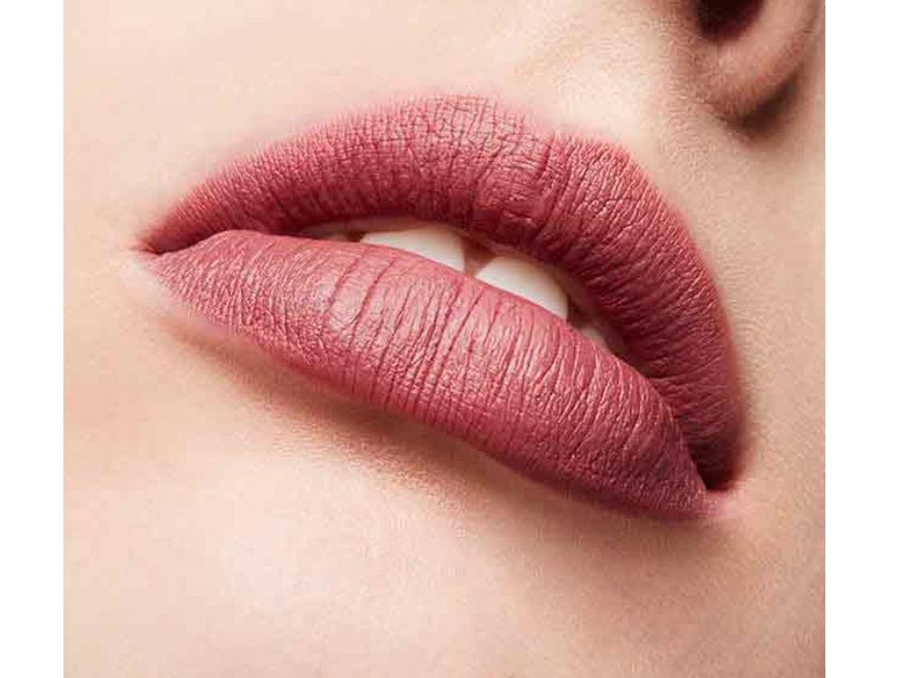 rossetto-malva-migliori-2020-cover
