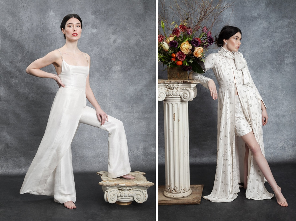 sahroo-bridal-dresses