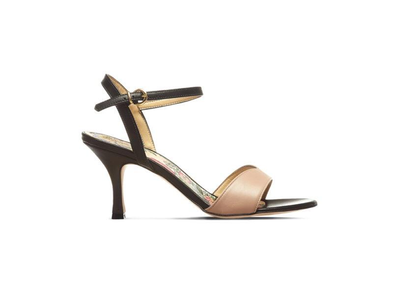 sandali-in-pelle-bicolor-Bata-79,99-euro