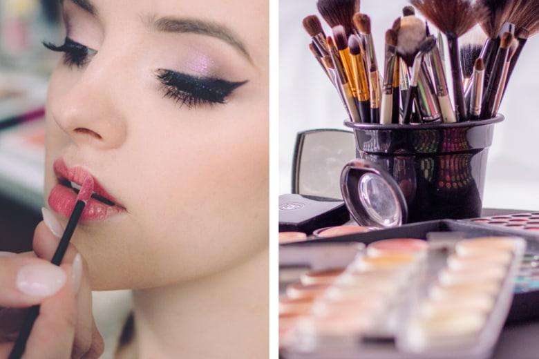 I migliori beauty tips che abbiamo imparato dai social