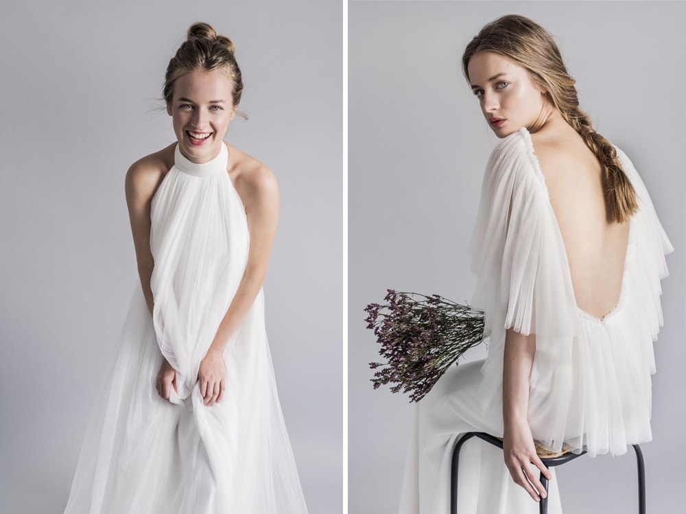 sophie-et-voila-bridal