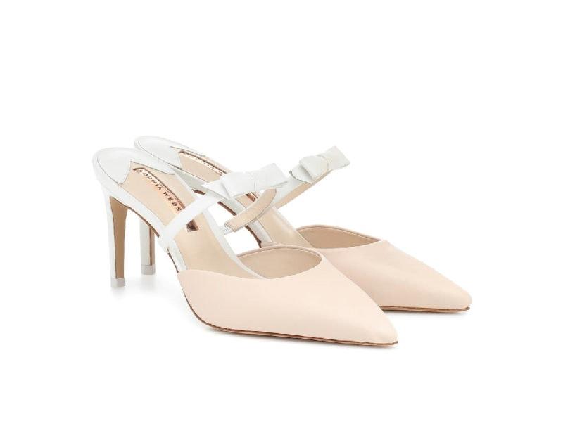 stuart-weitzman-scarpe-sposa-mytheresa